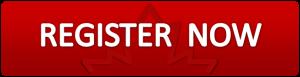 register-now-tab