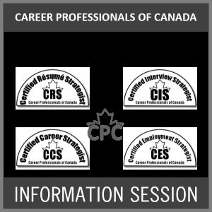 CPC Certification Info