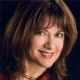 Joanne Savoie Malone