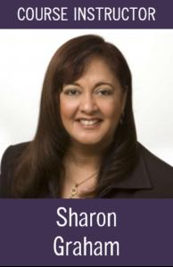 sharongrahamcourse