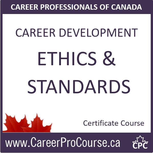 CDP Ethics