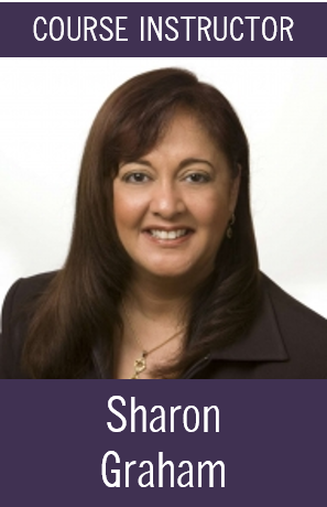 sharongrahamcourse