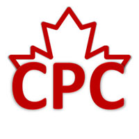 CPC Career Professionals of Canada